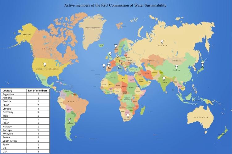 earth map members.jpg