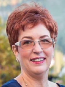 Liliana Zaharia