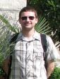 Mladen Maradin