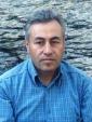 Trahel Vardanyan