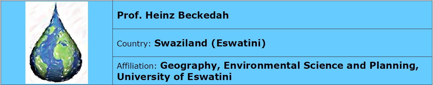 Beckedah