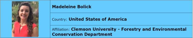 Bolick