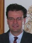 Claudio Cassardo