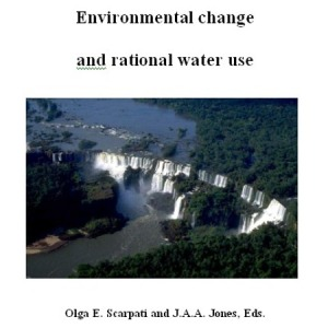 image book publ env change