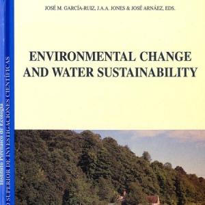 image book publ envir change