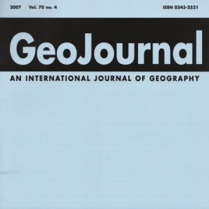 image book publ geojourn blue
