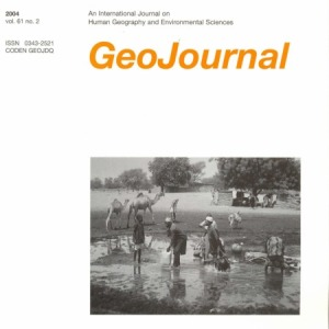 image book publ geojourn white