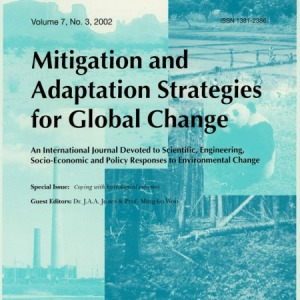 image book publ mitigation
