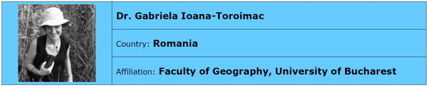 Ioana-Toroimac