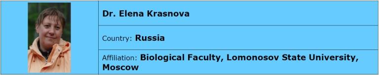 Krasnova