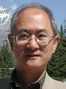 Ming-ko Woo