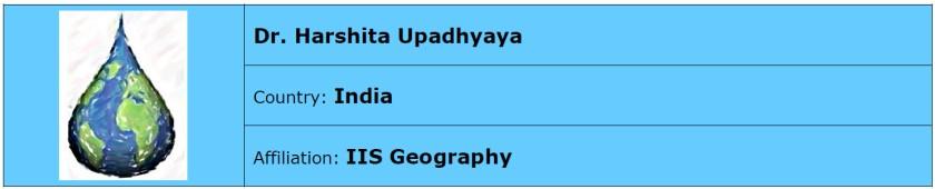 Upadhyaya