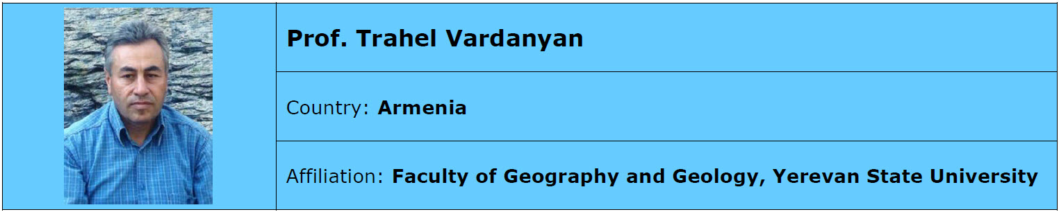Vardanyan